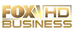 Oscar Carboni was on Fox Business as a professional trading analyst.
