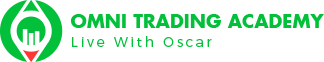 OMNI Online Trading Academy